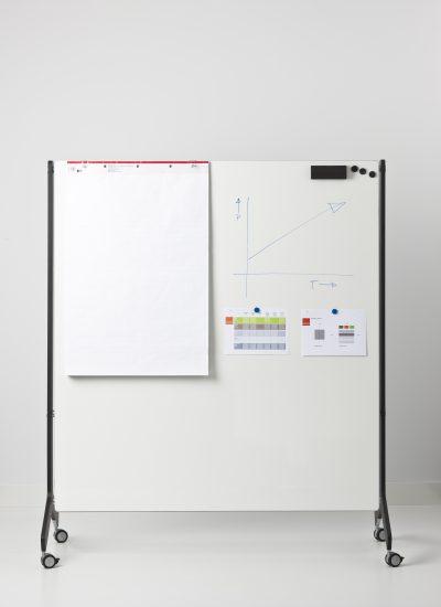 Round20 Y whiteboard