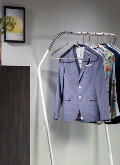 Cascando Coat Racks For Home Office