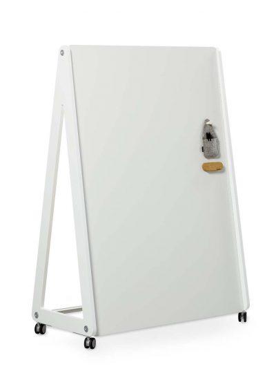 Round20 Delta whiteboard
