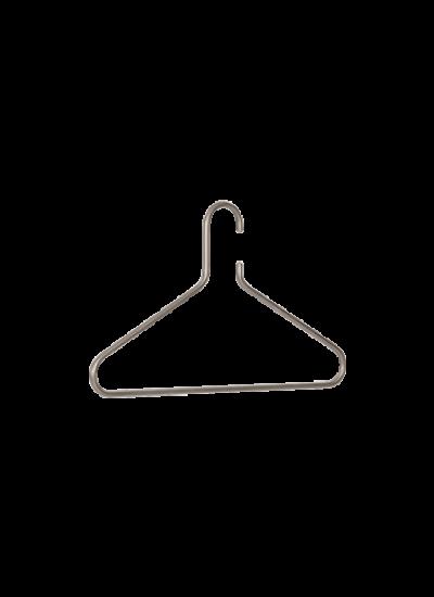 Lean On kledinghanger