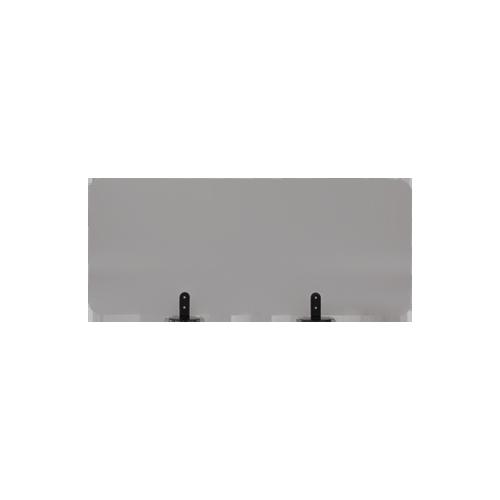Shield Desk