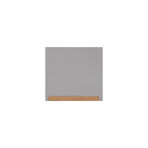 Shield Oak