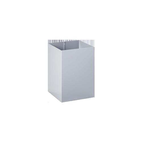 Square Schirmständer