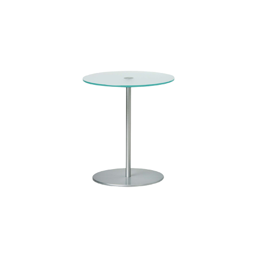 Velvet tafel